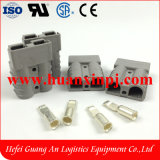 Batterieverbinder Sb50 Anderson-50A 600V