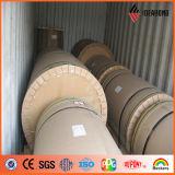 Lieferant im Guangzhou-Qualität PET Beschichtung-Aluminiumring