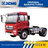 XCMG 중국 덤프 트럭 또는 판매를 위한 팁 주는 사람 트럭 또는 트랙터 트럭 또는 화물 트럭