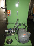 Machine de presse de pétrole de moulage de vis