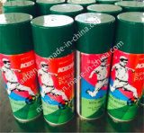 Fábrica de venta al por mayor Árbol de marcado de pintura Resistente al calor marcador de pintura