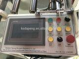 De Scherpe Machine van het blad voor PE van het Document het Broodje van de Film van het Huisdier OPP