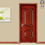 Дверь цвета стальная для конкурентоспособной цены (sh-028)