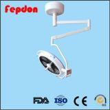Única lâmpada da operação do diodo emissor de luz da cabeça para o hospital (diodo emissor de luz 700)