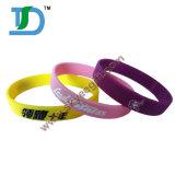 Wristband promozionale dei regali di nuovo arrivo