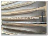 Ячеистая сеть Anti-Corrosion/алкалиа кисловочной жары сопротивляя вольфрама