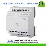 P.R.-E-AI-Je, module d'extension, contrôleur programmable de logique, relais intelligent, contrôleur micro d'AP, ce