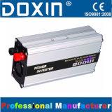 Inverseur de pouvoir de véhicule de Doxin 12V/24V 800W