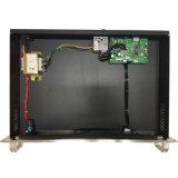 Amplificador Se-5002 del sintonizador de Digitaces de la megafonía