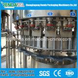 machine à emballer remplissante de mise en bouteilles pure de l'eau 12000bph minérale