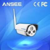 Водоустойчивая камера 720p IP пули иК
