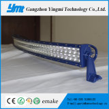 "300W 50 ""Double Rows LED Driving Light véhicule hors route"