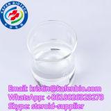 연고를 위한 무색 유기 용매 벤질 Alcohol/Ba 100-51-6