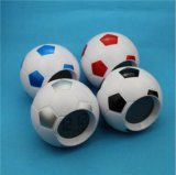Soccer Football LED Night Light