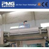 8-12bottles/Min PLC制御を用いる自動収縮のパッキング機械