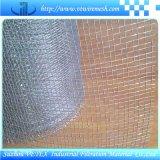 Rete metallica unita 316/316L del SUS