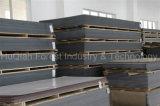 Scheda della prova dell'acqua del legname dei materiali da costruzione 1220X2440X12mm E2