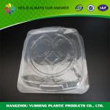 Conteneur de nourriture en plastique remplaçable, récipient en plastique