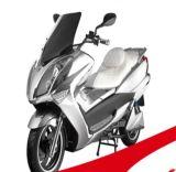 Motociclo elettrico di grande alto potere con la batteria di litio