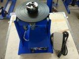 Verkoop hb-01 van de fabrikant het Goedkope Instelmechanisme van het Lassen