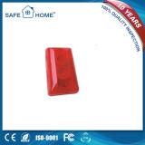 De compacte Hoorn van de Sirene met Flits en Correct Alarm (sfl-102)