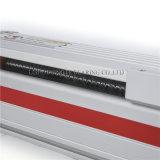 Módulo de aluminio 100bc del movimiento linear