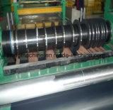 Chinees Automatisch Metaal dat de Scherpe Machine van de Productie scheurt