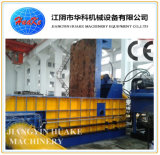 Prensa segura del metal de la alta calidad del Ce de Huake