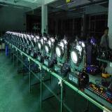 محترفة [شربي] [5ر] [7ر] حزمة موجية 200 230 متحرّك رئيسيّة مرحلة ضوء