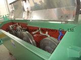 Hxe-9d kupferne Rod Zusammenbruch-Maschine/Drahtziehen-Maschine
