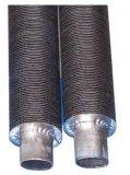 Tubo de aleta bimetálico / tubo de intercambio de calor