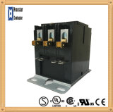 AC Contactor 50A 24V Motor Protection met Good Performance