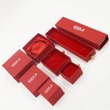 Boîte de présentation à coulisse en gros de boucle de tiroir (J64-E1)