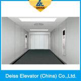 Deiss富士の品質大きいスペース自動車エレベーター