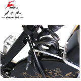 700c Bike батареи лития алюминиевого сплава 36V электрический (JSL036X-4)