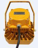 Lámpara a prueba de explosiones 40W de la división II LED de la clase I de la UL