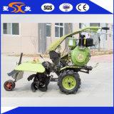 Landwirtschaftlicher Minipflüger /Farm-Power/9HP