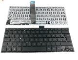SP della La degli accessori di calcolatore Q302 Q302la P302lj Tp300 Tp300la Tp300ld noi tastiera del computer portatile/tastiera collegata per Asus