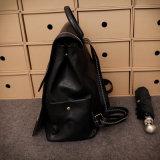 広州の製品人(0928)のための新しいPU Packbagの卸売