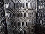 Расширенная алюминиевая поставка изготовления Falltterd Китая ячеистой сети