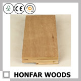 أثر قديم قشرة خشبيّة [دوور فرم] [موولد] لأنّ زخرفة