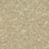Azulejo de suelo esmaltado mármol de la porcelana del material de construcción con la carrocería completa (800*800m m)