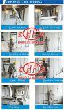 Precast Hfp530A машина штрангя-прессовани панели бетонной стены