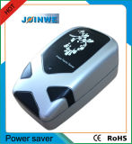 Energie - de Spaarder van de Factor van de Macht van het Gebruik van de Familie van de besparing (ps-001)