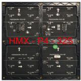 Etapa de alta resolución de interior P4 de la visualización de LED del precio bajo SMD