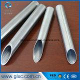 Migliore tubo saldato dell'acciaio inossidabile di prezzi 409L di ASTM