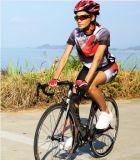 Shimano Groupsetの高性能の道のバイク
