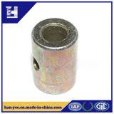 Noce dell'OEM di alta qualità dei prodotti metalliferi