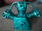 Компрессор воздуха KAH-15 43CFM 1.25MPa малый промышленный