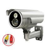 CCTV CCD Low Lux Инфракрасная камера для страны Weald безопасности